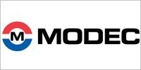 12logo_modec