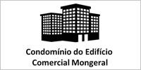 13logo_mongeral