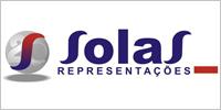 18logo_solas
