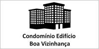 2boa_vizinhanca