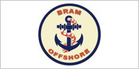 bram_offshore
