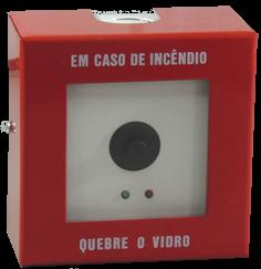 acionador_manual_de_inc_ndio_1_2